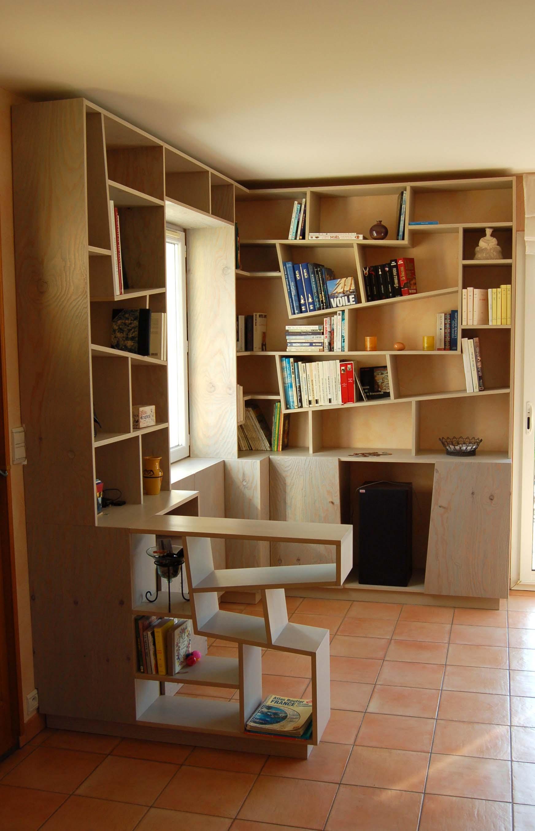 bonamy. Black Bedroom Furniture Sets. Home Design Ideas